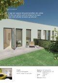 Referenceliste, emne indexeret - Gudnitz Arkitektfirma - Page 6