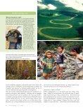 Nu med fremtid - Toppx2 - Page 3