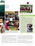 Nu med fremtid - Toppx2 - Page 4