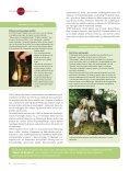 Nu med fremtid - Toppx2 - Page 5