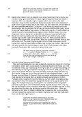 (Ingemann v\346rk.doc) - alexnet.dk - Page 3