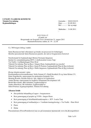 kolding kommune teknisk forvaltning