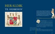heraldik_til_husbeho.. - Siden Saxo