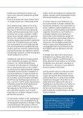 Nr. 8 - Landsforeningen Autisme - Page 3