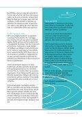 Nr. 8 - Landsforeningen Autisme - Page 7