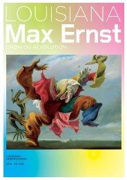 Max Ernst Gym.pdf - Louisiana