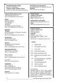 Blad nr. 1 marts 2007 - Fregatten PEDER SKRAMs venner - Page 2