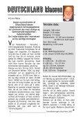 Blad nr. 1 marts 2007 - Fregatten PEDER SKRAMs venner - Page 6