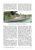 Blad nr. 1 marts 2007 - Fregatten PEDER SKRAMs venner - Page 7