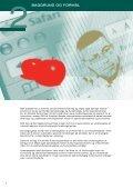 Virksomhedernes Top 20 – når forskning skaber ... - New Insight A/S - Page 6