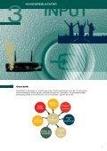 Virksomhedernes Top 20 – når forskning skaber ... - New Insight A/S - Page 7