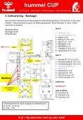 Download turneringsprogrammet(version 6) her - FC Horsens - Page 7