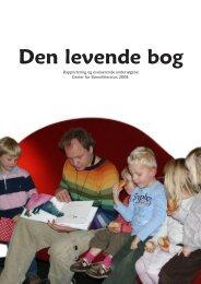 Den levende bog