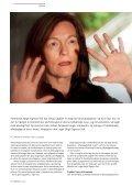 Interview med Birgit Signora Toft i Pharma - Page 3