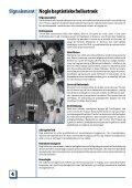 noget om danske baptister 1999 - Tølløses Baptistmenighed - Page 4