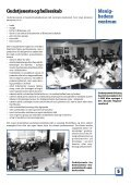 noget om danske baptister 1999 - Tølløses Baptistmenighed - Page 5