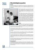 noget om danske baptister 1999 - Tølløses Baptistmenighed - Page 6
