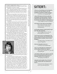 Hele nummeret - skrift.no. - Page 4