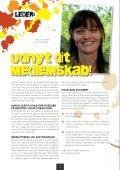 Flere piger i ledelsen - onlinecatalog.dk - Page 2