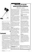 Professorabel men uden titel - FORSKERforum - Page 5