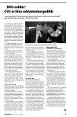 Professorabel men uden titel - FORSKERforum - Page 7