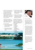 Forskning for fremtiden - DCA - Nationalt Center for Fødevarer og ... - Page 3