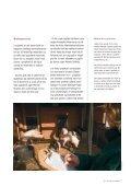 Forskning for fremtiden - DCA - Nationalt Center for Fødevarer og ... - Page 7