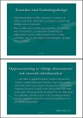 design - Erik Arntzen - Page 4