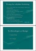 design - Erik Arntzen - Page 5