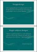 design - Erik Arntzen - Page 6