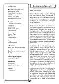 Nova Vita 2010-1 - Hjerte- og Lungetransplantationsklubben - Page 2