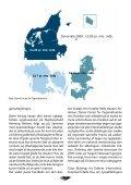Nova Vita 2010-1 - Hjerte- og Lungetransplantationsklubben - Page 4