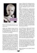 Nova Vita 2010-1 - Hjerte- og Lungetransplantationsklubben - Page 5