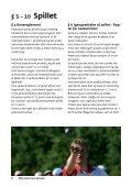 DGI Petanqueregler pr. 01.01.2010 - Ferslev Skibby Kreds 57 - Page 6