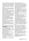 DGI Petanqueregler pr. 01.01.2010 - Ferslev Skibby Kreds 57 - Page 7
