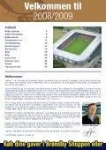 BRØNDBY SHOPPEN - Page 2