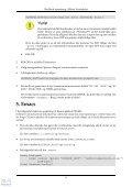 DocBook-opsætning i Mikro Værkstedet - OASIS Mailing List Directory - Page 6