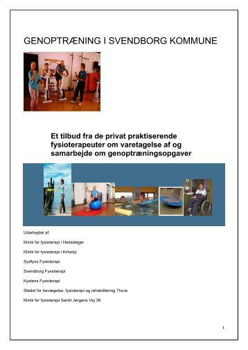 02.01 Bilag Genoptræning i Svendborg Kommune.pdf