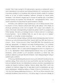Rettevejledning - Københavns Universitet - Page 5