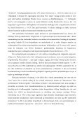 Rettevejledning - Københavns Universitet - Page 6