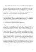Rettevejledning - Københavns Universitet - Page 7