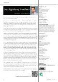Bag om det semantiske web - Prosa - Page 2