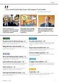 Bag om det semantiske web - Prosa - Page 3