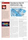 Bag om det semantiske web - Prosa - Page 4