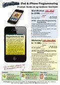 Bag om det semantiske web - Prosa - Page 5