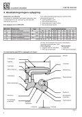 Standardtyper og dimensioner Nitril - F.wood-supply.dk - Page 5