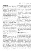 DANSK ORNITOLOGISK FORENINGS TIDSSKRIFT - Page 5