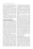 DANSK ORNITOLOGISK FORENINGS TIDSSKRIFT - Page 6