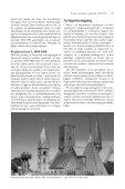 DANSK ORNITOLOGISK FORENINGS TIDSSKRIFT - Page 7
