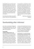 www.marselisborg-gym.dk Fra Marselisborg Gymnasium Forår 2010 - Page 6